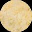 Nutrikraft Organic Potato flakes