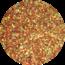 Nutrikraft Organic Sweet pepper Flakes red-green