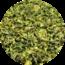 Nutrikraft Paprikavlokken groen 9 mm
