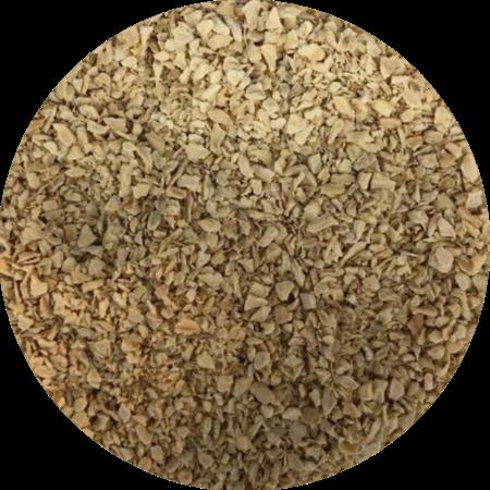 Nutrikraft Biologisch Pastinaak granulaat 1-3mm