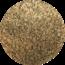 Nutrikraft Organic Parsnip Granulate 1-3mm