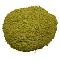 Organic Boletus powder