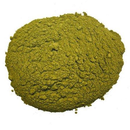 Nutrikraft Organic Boletus powder