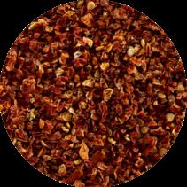 BIO Tomaten-Granulat 1 - 3 mm
