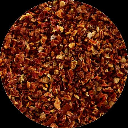Nutrikraft BIO Tomaten-Granulat 1 - 3 mm