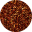 HolyFlavours BIO Tomaten-Granulat 1 - 3 mm