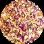 Nutrikraft Biologisch Uiengranulaat rood Rohni 1-3mm