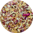 HolyFlavours Organic Onion Granulate red Rohni 3-5 mm