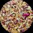 Nutrikraft Organic Onion Granulate red Rohni 3-5 mm
