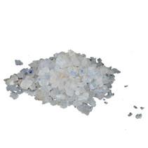 Persiske blå salt granulat