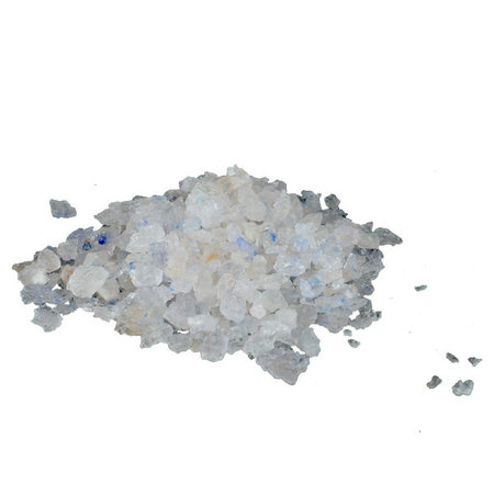 Nutrikraft Persiske blå salt granulat