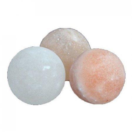 Naturaplaza Bath salts pearls