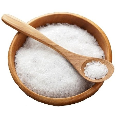 Nutrikraft Lac Rose Salz - fein