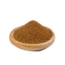 BIO Økologisk Palm Sugar