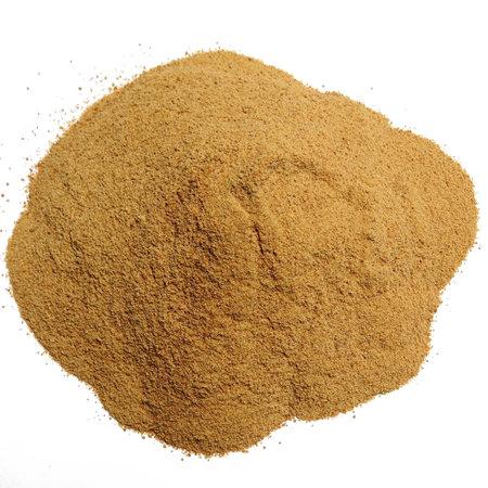 Nutrikraft Kokos blomstre sukker