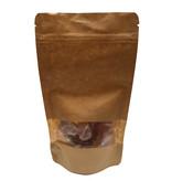 Naturaplaza Water stimulerende edelstenen - 250g