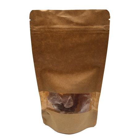 Naturaplaza Water stimulating gems - 250g
