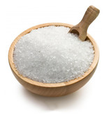 HolyFlavours Birk sukker / Xylitol