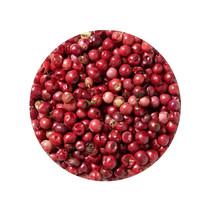 Pink Pepper Berries Schinus Berries Brazil Organic