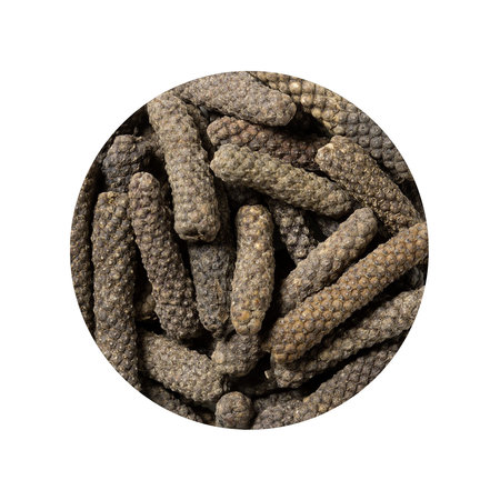 HolyFlavours Long pepper 2-5 cm