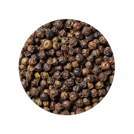 HolyFlavours Red Kampot pepper
