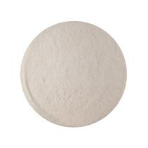Bolivianske pink salt fint