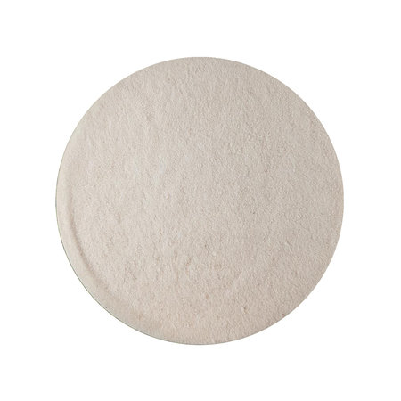 HolyFlavours Bolivian Rose Salt fine