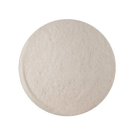HolyFlavours Bolivianske pink salt fint