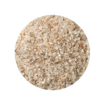 Alpine salt from Austria Granulate 2-4 mm