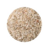 Alpine salt granulat fra Østrig