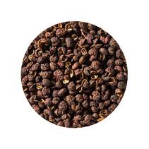 Szechuan Timut pepper Organic