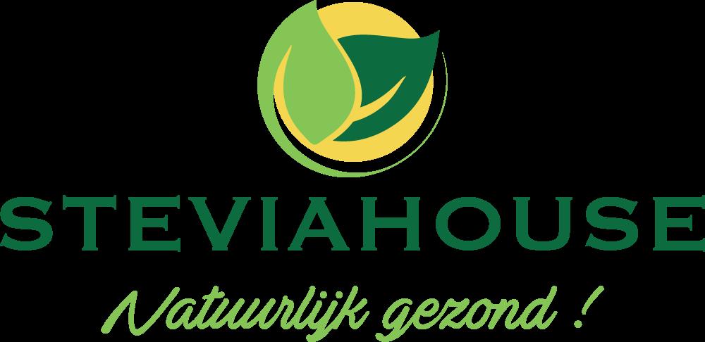 Steviahouse-logo