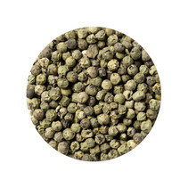 Green Malabar Pepper Organic