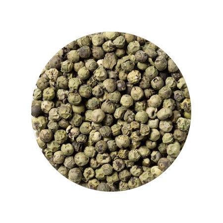HolyFlavours Grønne Malabar Peber Biologisk