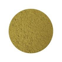 Marjoram Powder Organic