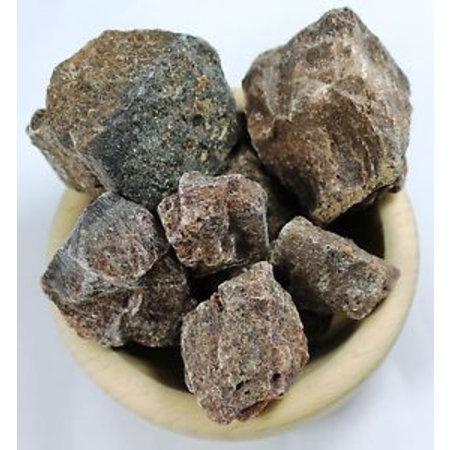 HolyFlavours kala Namak indiske sorte salt bidder