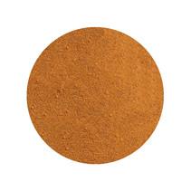 Camu Camu Powder dried Organic
