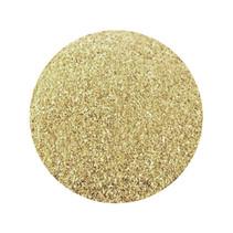 Mustard seeds Powder Black Brassica Nigra Organic