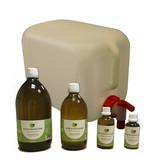 Steviahouse Stevia vloeistof extract Fles - 1 liter