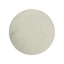 Keltisch Zeezout Fijn Droog 0-1 mm