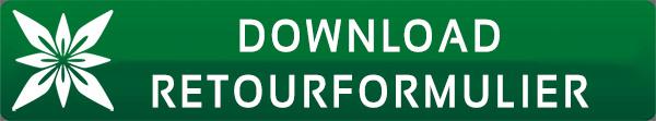 Download Retourformulier