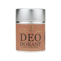 deodorant poeder sandelhout