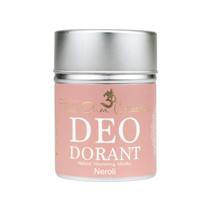 deo dorant powder neroli - 120g