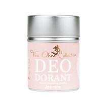 deo dorant powder jasmine - 120g