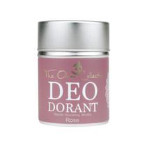 deodorant classic poeder Roos - 120g