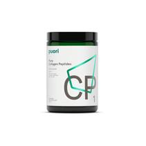 Puori CP1 kollagenpeptider 300 gram