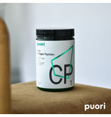 Puori Puori CP1 Collageenpeptiden 300 gram
