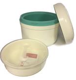My Yo Yoghurt Kefir maker Mint