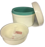 My Yo Yoghurt Kefir maker mynte