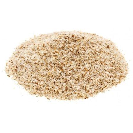 Sat-Isabgol psyllium skaller fiber - 100 g